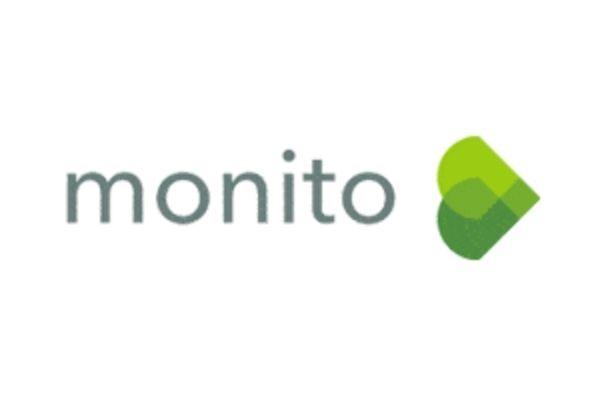 Enviar dinero a Honduras con Monito
