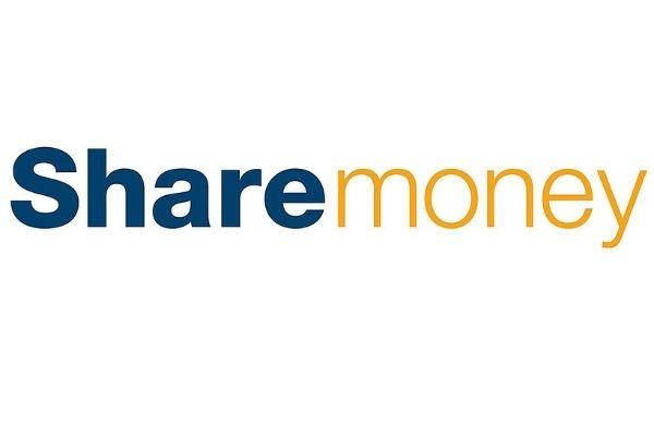 Enviar dinero a Honduras con Share Money