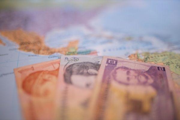 Enviar dinero a Honduras desde