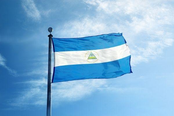 Enviar dinero a Honduras desde Nicaragua