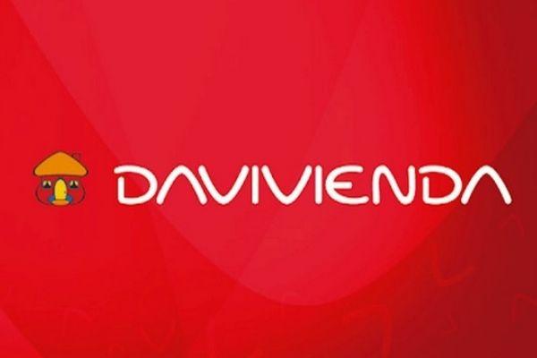 Enviar dinero a Honduras recibe con Banco Davivienda