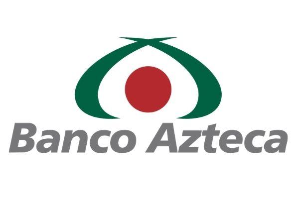 Enviar dinero a Honduras recibe con Banco Azteca