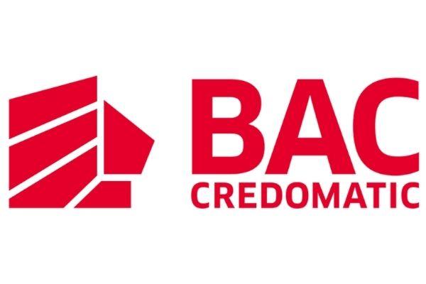 Enviar dinero a Honduras recibe con Banco Bac