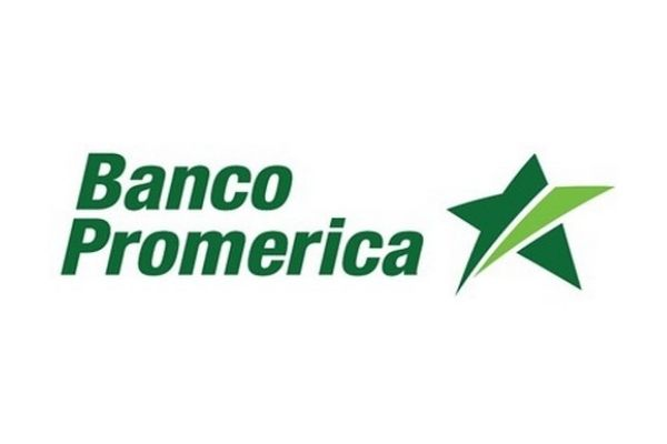 Enviar dinero a Honduras recibe con Banco Promerica