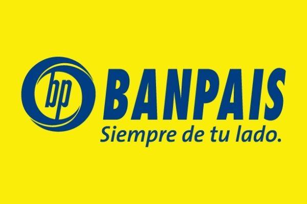 Enviar dinero a Honduras recibe con Banpais