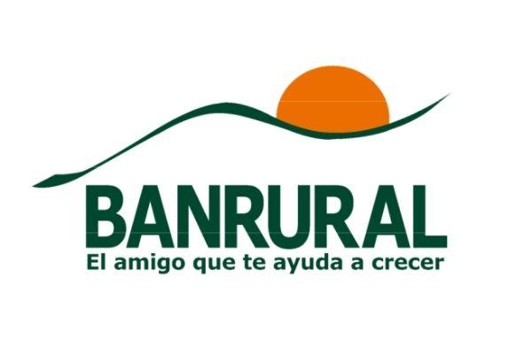 Enviar dinero a Honduras recibe con Banrural