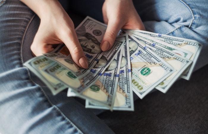 Enviar dinero a Honduras preguntas frecuentes